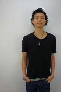 Shuhei Fujita